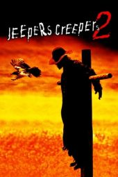 Nonton film Jeepers Creepers 2 (2003)