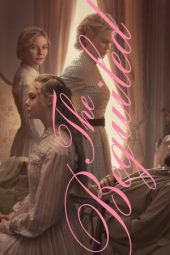Nonton film The Beguiled (2017)
