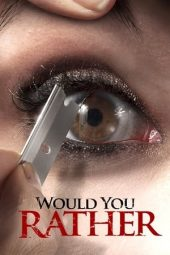 Nonton film Would You Rather (2012)