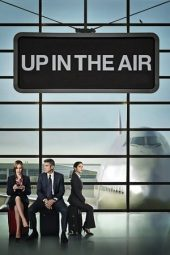 Nonton film Up in the Air (2009)