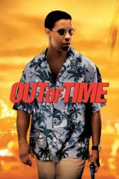 Nonton film Out of Time (2003)
