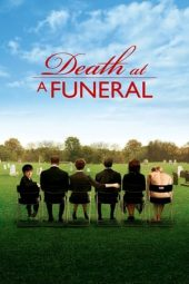 Nonton film Death at a Funeral (2007)