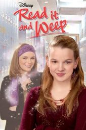 Nonton film Read It and Weep (2006)