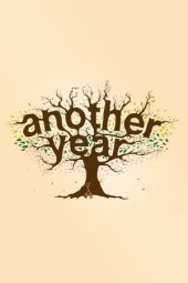 Nonton film Another Year (2010)
