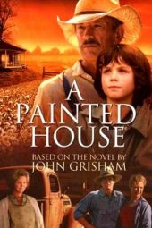 Nonton film A Painted House (2003)