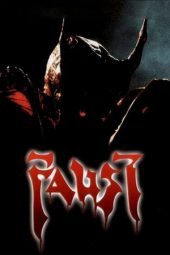 Nonton film Faust: Love of the Damned (2000)