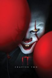 Nonton film It Chapter Two (2019)