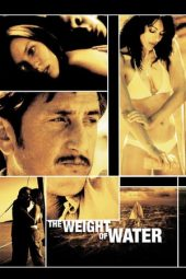 Nonton film The Weight of Water (2000)