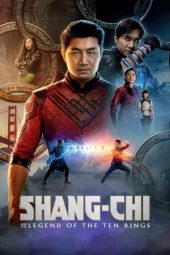 Nonton film Shang-Chi and the Legend of the Ten Rings (2021)